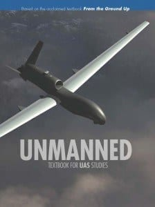 Unmanned Cover