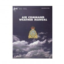 Weather manual