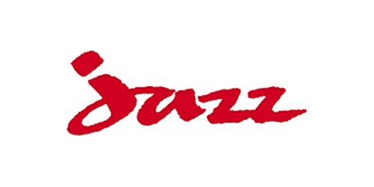 Jazz Airlines logo