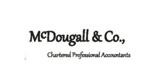 McDougall & Co Accountants