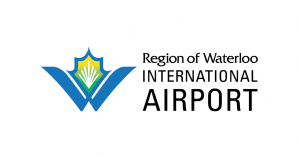 Waterloo Region International Airport