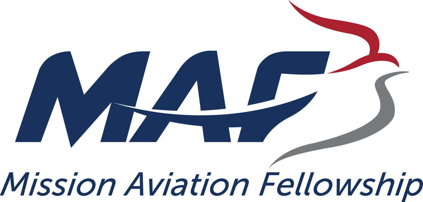 Mission Aviation Fellowship of Canada