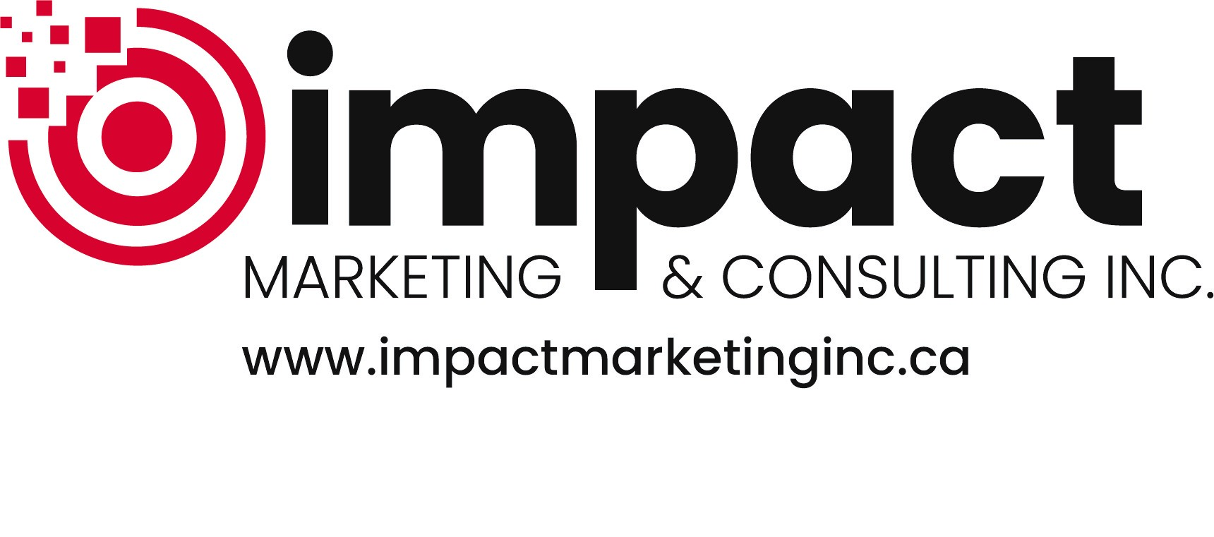 Impact Marketing & Consulting