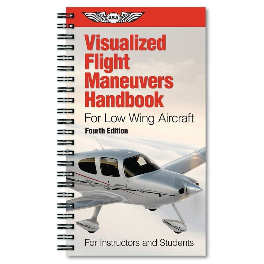 Visualized Flight Maneuvers Handbook