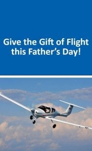 Father's Day Promo